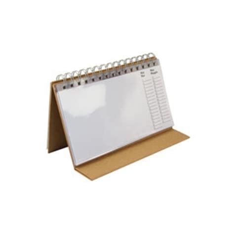calendrier 233 ternel maison pratic boutique pour vos