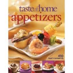 taste of home cookbook 2013 super bowl recipes baked mozzarella sticks one hundred