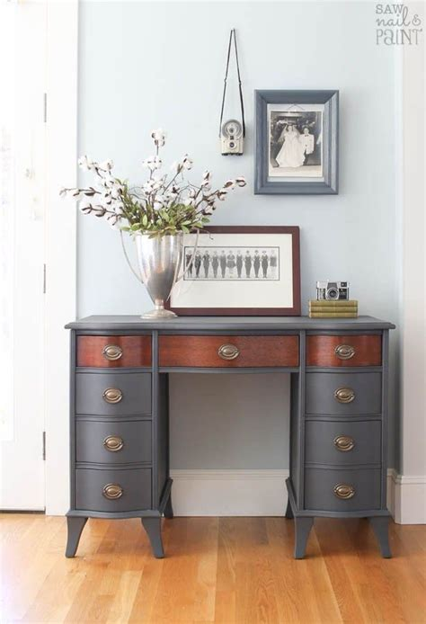 1000 images about cabinets on pinterest persian milk 1000 images about gray painted furniture on pinterest