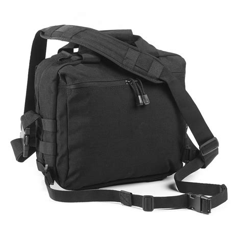 Bag Of Armor by Gh Armor Active Shooter Kit Carry Bag