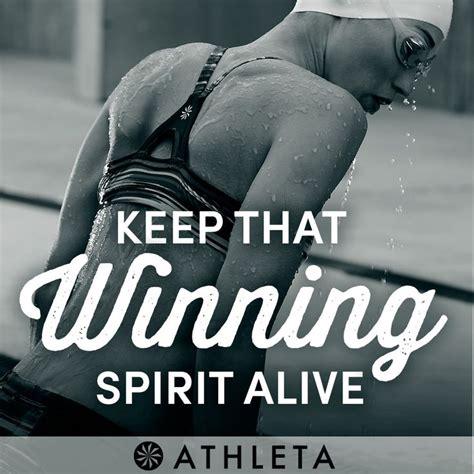Winning Spirit winning spirit quotes quotesgram
