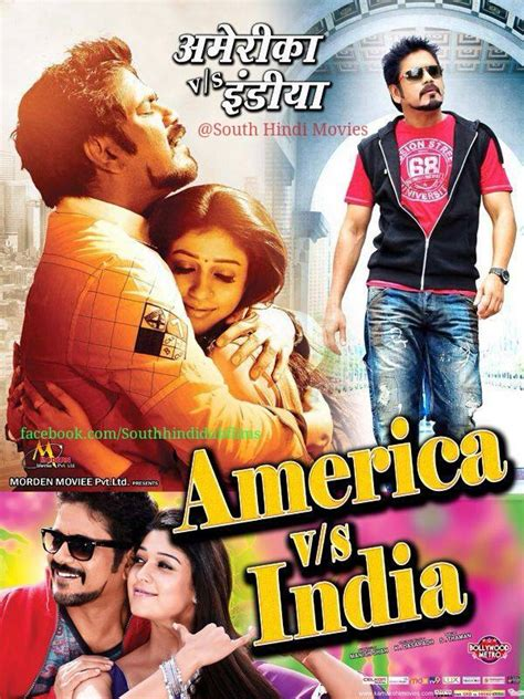 film streaming india america vs india 2014 hd streaming movies live tv