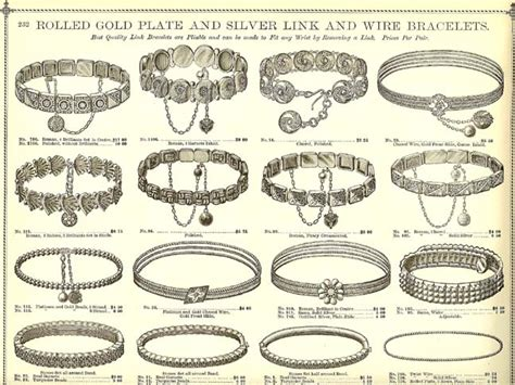 bracelet types just another site