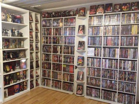 Dvd Regal by Wandregal F 252 R Dvd Sammlung Regal
