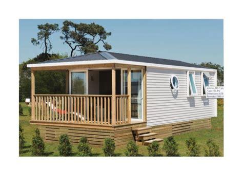 casa mobile mobili su terreno agricolo 4springs mobili