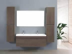 meuble salle de bain zen grand meuble salle de bain