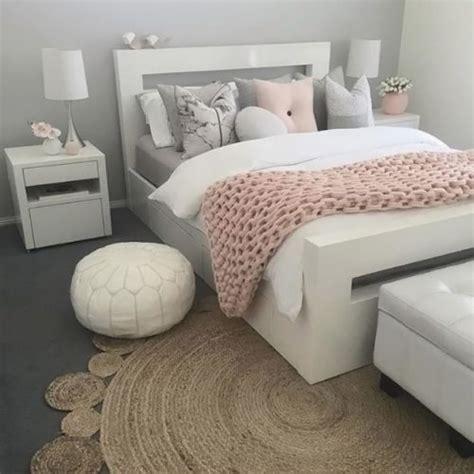 pink white turquoise bedroom archives lbfa bedroom ideas master bedroom and bathroom suites archives lbfa bedroom