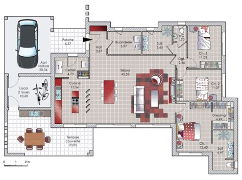 house plan sa sa house plans home design and style