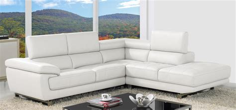 Buy Cheap Corner Sofa by Buy Cheap Corner Seating Compare Sofas Prices For Best