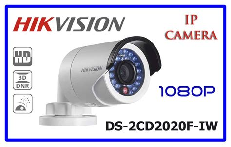 Hikvision Ip Ds 2cd2020f Iw hikvision ds 2cd2020f iw cctv network in colombo srilanka