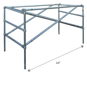 creature comforts ankeny ia scaffolding sections 28 images scaffolding rentals