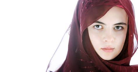 Sikat Muka Bulu Halus By Tfs tips supaya awet muda user mailza indonesia