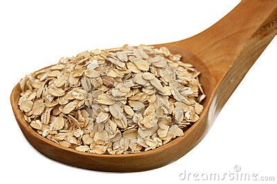 whole grains mayo clinic superfoods for fighting arthritis whole grains rxwiki