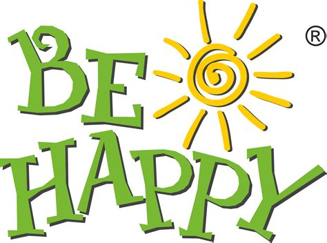 happy the list of synonyms and antonyms of the word be happy