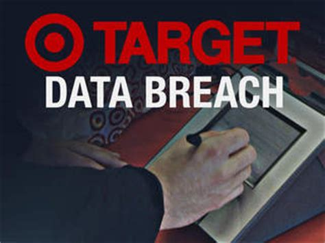target credit card hack what you need to know dec 22 2013 target credit card hack what you need to know wptv com