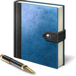 cara membuat jurnal teknik sipil cara download jurnal teknik sipil gratis