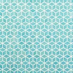 heath ceramics dwell patterns tiles notcot
