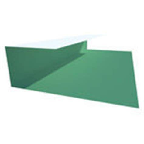 Hem Channel j channel metal copper aluminum steel