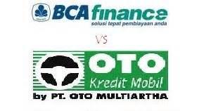 bca finance simulasi perhitungan kredit mobil bca finance agung car