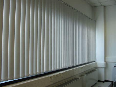 tende verticali ufficio tende verticali per casa o ufficio pronte da appendere ebay