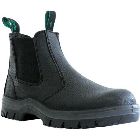 Sepatu Safety Hercules hercules safety shoe