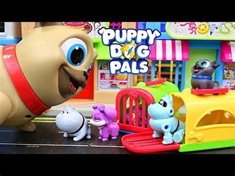 puppy pals theme song puppy pals theme song disney junior uk vidoemo emotional unity