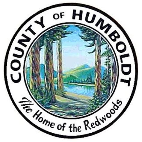 Humboldt County Records Humboldt County Local Help