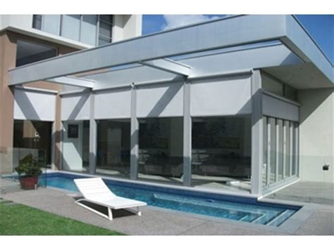 issey awnings external retractable blinds and awnings from issey sun