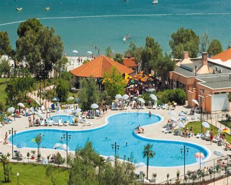 complesso dei fiori croazia firmatour croazia slovenia rabac hedera hotel