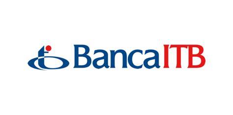 fondo sanitario integrativo banca intesa banca itb raggiunto accordo di armonizzazione falcri