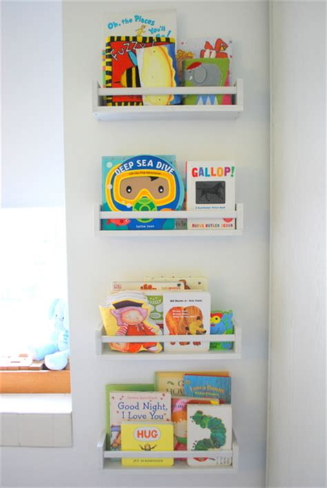 a simple way to organize toys our house now a home 23 fun and clever ways to organize toys