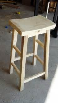 Bar Stools For Less Outdoor Wooden Bar Stools Foter