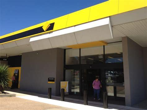 commonweath bank of australia commonwealth bank of australia banks credit unions