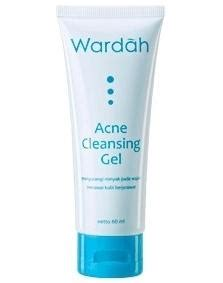 Harga Wardah Micellar Water Review cosmetic brand product daily