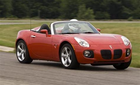 pontiac solstice pontiac solstice related images start 0 weili automotive