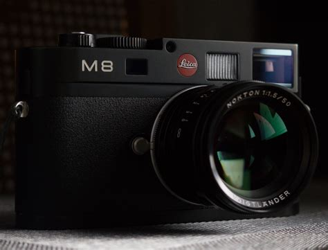 leica m8 leica m8 rangefinder diary of realigned obsession leica