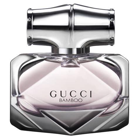 Parfum Gucci gucci gucci bamboo eau de parfum in vendita su
