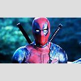 Deadpool Movie 2017 | 1280 x 720 jpeg 92kB