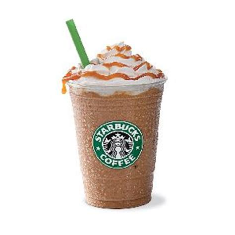 Starbucks Gift Card Free Drink - my starbucks rewards members free drink for your friends 6 bonus stars for you