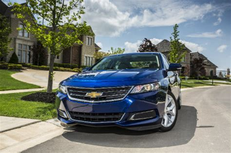 best year for chevy impala chevy impala leg room autos post