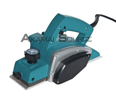 power tools woodworking powerful electric wood planer woodworking power tools work