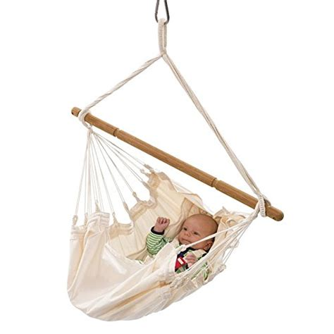 organic baby swing 2016 top organic baby swings and bouncers natural mama