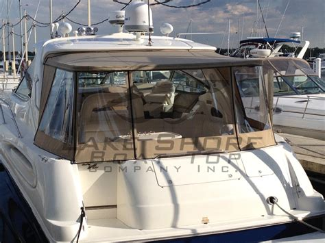 xpress boats covers sea ray boat canvas tops best canvas 2018