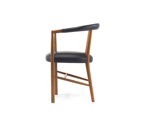 Japanese Chair by Jk 03 Chair Chairs From Kitani Japan Inc Architonic