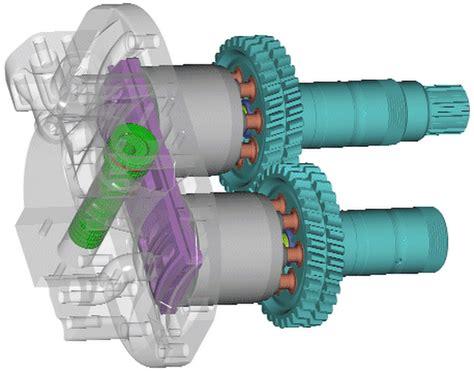 Pompa Oli Hidrolik Kumpulan Artikel Menarik Pompa Hidrolik Hidrolik
