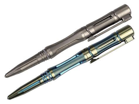 Fenix F15 15th Anniversary Limited Edition Led Flashlight fenix t5 ti tactical pen and f15 combo