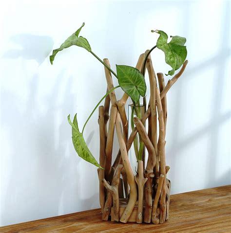 wood craft  home decor projects art craft ideas