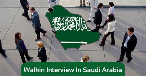 In Saudi Arabia For Mba Marketing by Walkin In Saudi Arabia