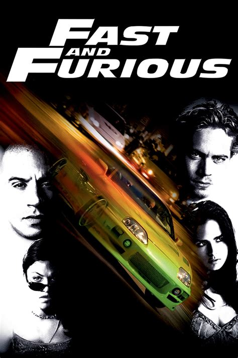 film fast and furious en streaming film fast and furious 2001 en streaming vf complet