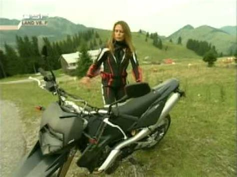 Kennzeichenhalter Motorrad Abnehmbar by Enduro Kennzeichenhalter Abnehmbar Ktm Husaberg Husqv